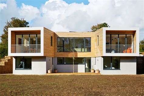 grand designs uk idyllic and eco home completehome