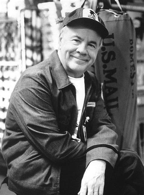 245 best images about tim conway on pinterest melissa