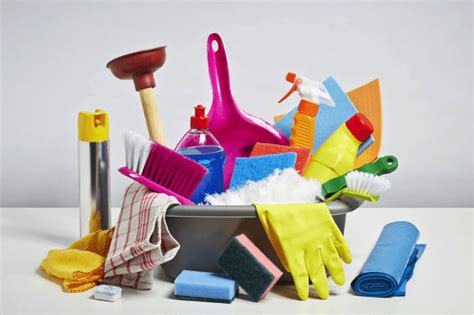 Deep Clean House by What Cleaning Supplies Do I Need For An Apartment Cleaning Services Queens Maid Service New