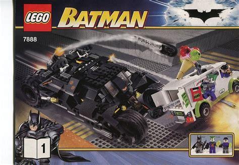 Lego Mobil Mobilan Cars Brick 2 Box Set Berkualitas 1 tagged batmobile brickset lego set guide and database