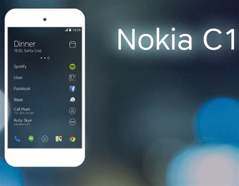 nokia new phones 2015 nokia new phones 2015 newhairstylesformen2014 com