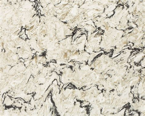 quartz countertop colors quartz cambria bellingham