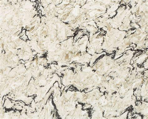 quartz countertops colors quartz countertop colors quartz cambria bellingham