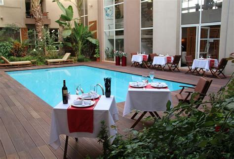 casablanca appart hotel casablanca appart hotel in casablanca starting at 163 27