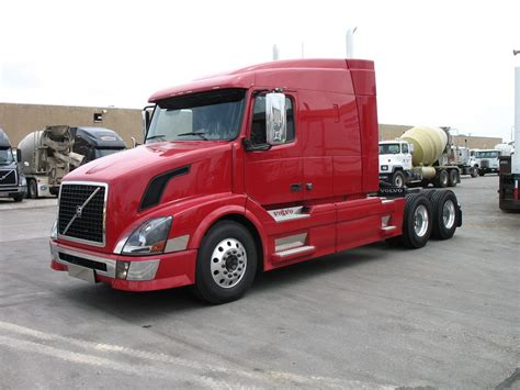 used volvo trucks for sale in usa volvo for sale at truck buyer