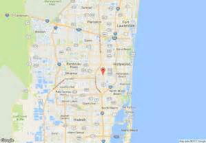 Miramar Florida Map by Miramar Club Apartments Miramar Fl Apartments For Rent