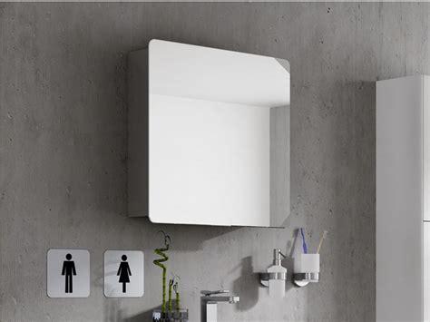 specchio contenitore per bagno prezzo specchio contenitore bagno modelli di specchi contenitore