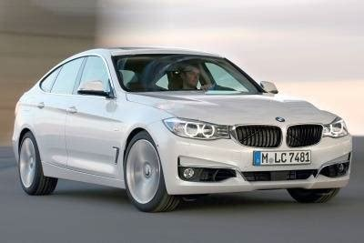 bmw 3 series hatchback review 2016 bmw 3 series gran turismo hatchback review ratings