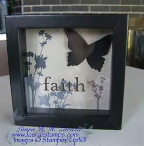 How To Decorate A Shadow Box by Shadow Box Decorating Ideas