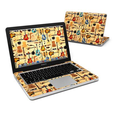 Diskon Decal Macbook Dan Laptop apple macbook pro 13 quot skins decalgirl