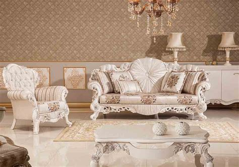 turkish style sofa turkish style sofa set okaycreations net