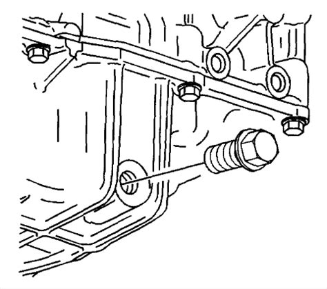 97 lexus ls 400 fuse diagram 97 free engine image for