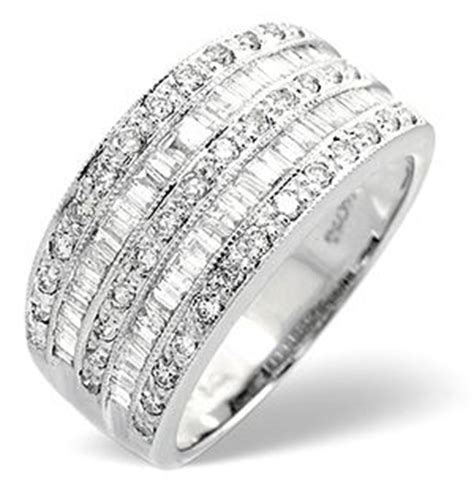 25 best ideas about wide wedding bands on