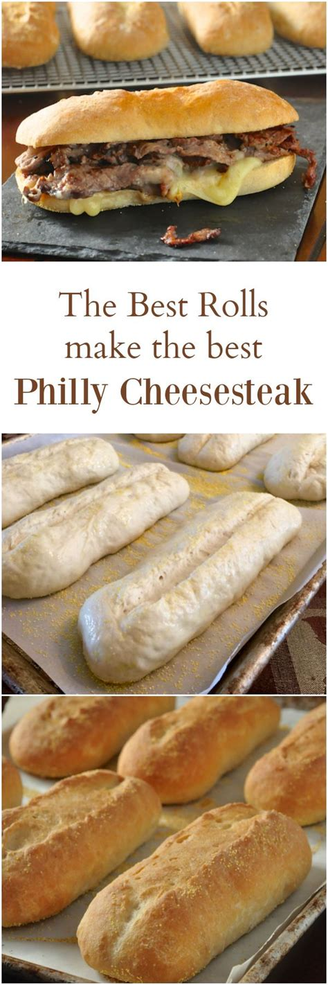Phancy Philly Cheesesteak Turnovers by 25 Best Ideas About Sandwich Cake On Sandwich