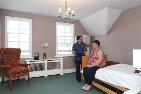st care home westgate on sea kent care home
