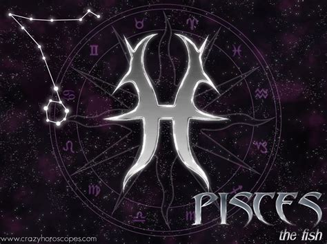 pisces sign the 3 things female pisces want couldn t be more true to