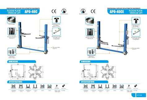 Car Lift Wiring Diagram Volt on 220 volt plug, 220 volt receptacle, circuit diagram, 220 volt stove wiring, 220 volt single phase, 220 volt electrical wiring, block diagram, 220 volt outlet, auto on off switch diagram, 220 dryer outlet diagram, 220v sub panel diagram, 220 volt switch, 220 volt ac wiring, 220 volt fuse, 220 volt timer, nema l6-30p diagram, 3 wire 220 outlet diagram, 230 volt outlet diagram, 220 volt wire, 220 volt circuit,