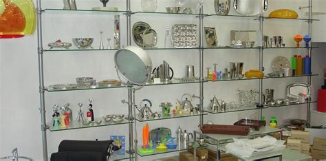 barware stores affero glassware store savopoulos shop fitting