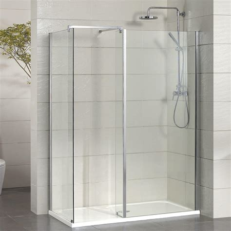 Bathroom Shower Enclosures 59 Quot X 30 Quot Karev Shower Enclosure Bathroom