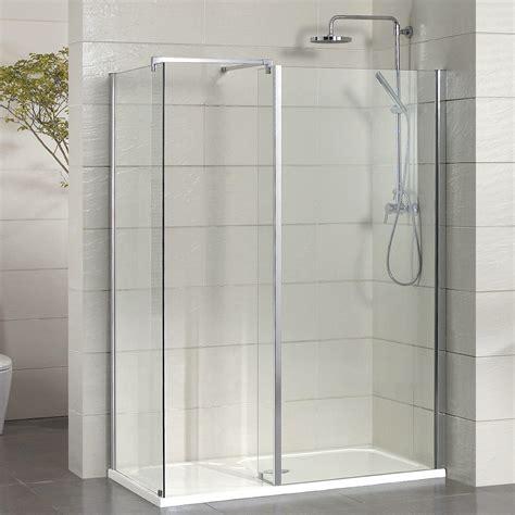 bathroom enclosures 59 quot x 30 quot karev shower enclosure bathroom