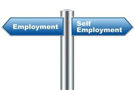 8 Pros Of Being Self Employed by 059 Dsr Self Employed Vs W 2 D Debt Shepherd