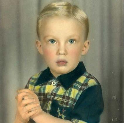 donald trump young 23 incredible photos of young donald trump through the years