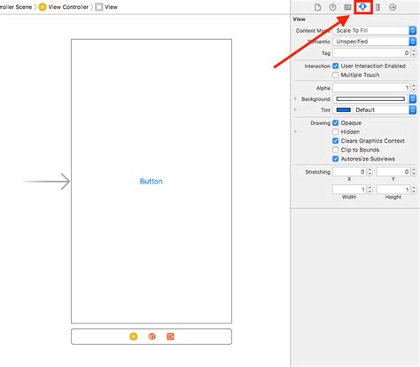 auto layout guide xcode 6 auto layout tutorial in ios 11 getting started