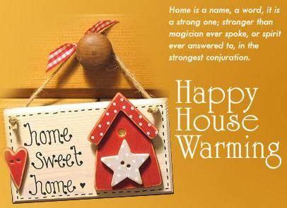 House Warming Ceremony Invitation Card Templates by House Warming Ceremony Cards House Warming Ceremony