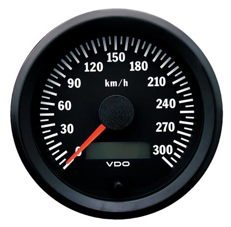 Auto Speedometer Calibration by Able Instruments Sales Services Workshop Services