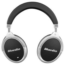 Headset Bluetooth Di Bandung headphone headset bluetooth harga murah