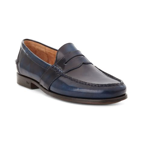polo ralph loafers ralph polo raph shoes arscott loafers
