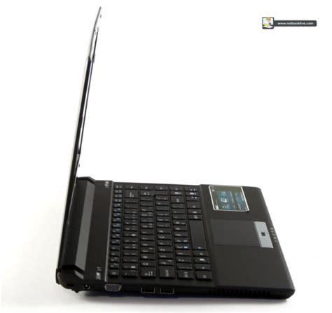Keyboard Asus U36s sony vaio sb vs asus u36sd it s so to a winner