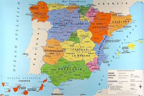 descargar pdf asturias mapa de carreteras 1400 000 road map guia total complete guide libro e en linea juegos de geograf 237 a juego de comunidades aut 243 nomas provincias 161 a jugar cerebriti
