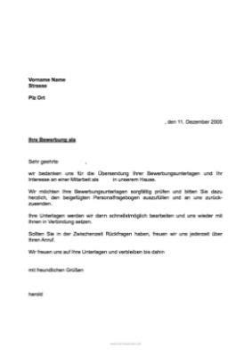 Lebenslauf Musterschreiben by Vorlagen F 252 R Personal Mitarbeiter Downloaden Bei