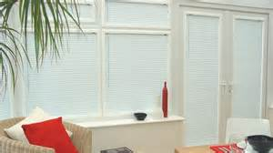 Replace Vertical Blinds Window Blinds Industry Different Types Of Jedpmyl
