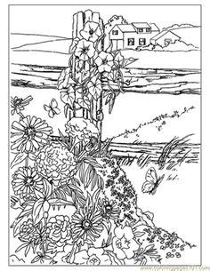 secret garden colouring book angus and robertson 1000 images about coloriages adultes on dover