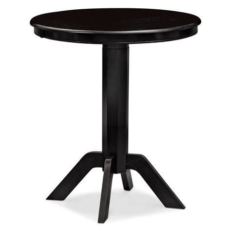 small black dining table black dining table uk status armonia black dining table
