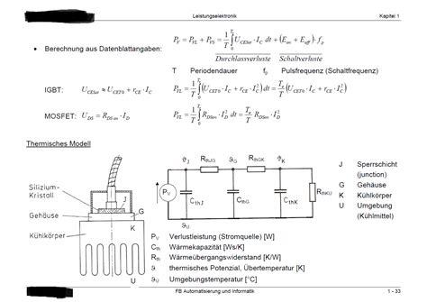 darlington transistor verstärker mosfet transistor berechnen 28 images transistor unipolar mosfet international rectifier
