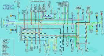 xs 650 wiring diagram xs wiring diagram free download