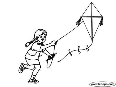 the kite family a fragmentary sketch of the family from its origin in the 9th century to the present day classic reprint books flying kite coloring page