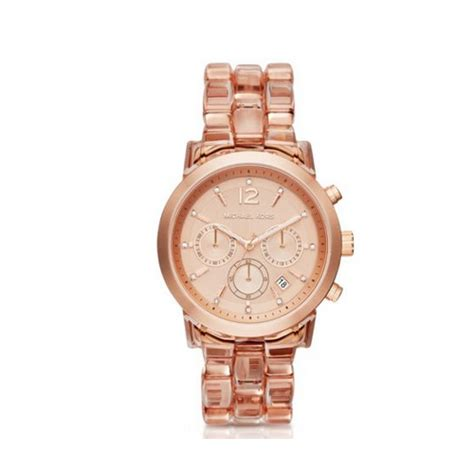 michael kors watches discount michael kors outlet store