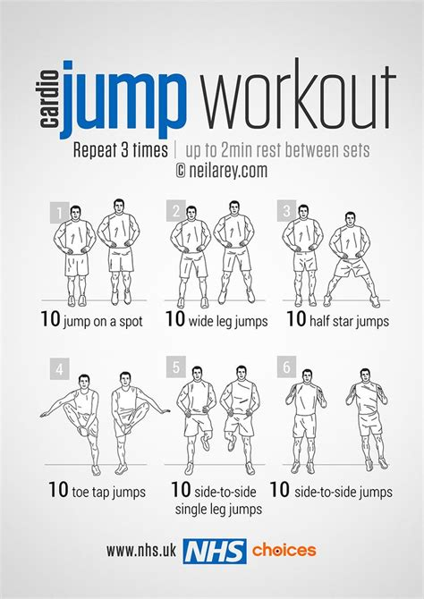 workout routines 187 health and fitness training 78 best images about exercise not me on pinterest