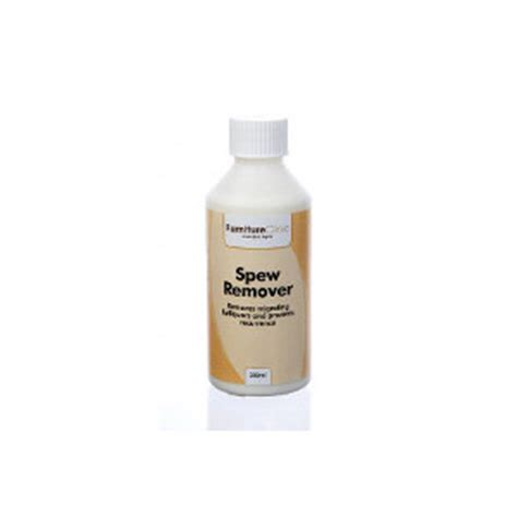 Leather Stain Remover Premium best leather ink and stain remover products
