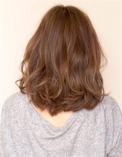 is the gerri curl out of style ロブ 215 セレブパーマen 96 ヘアカタログ 髪型 ヘアスタイル afloat アフロート 表参道 銀座 名古屋の