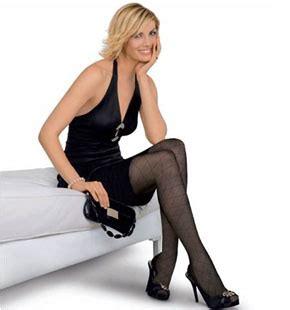gallery stocking compression stockings foot sensation canada