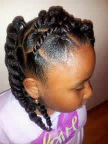 search hairstyles natural kids hairstyles google search