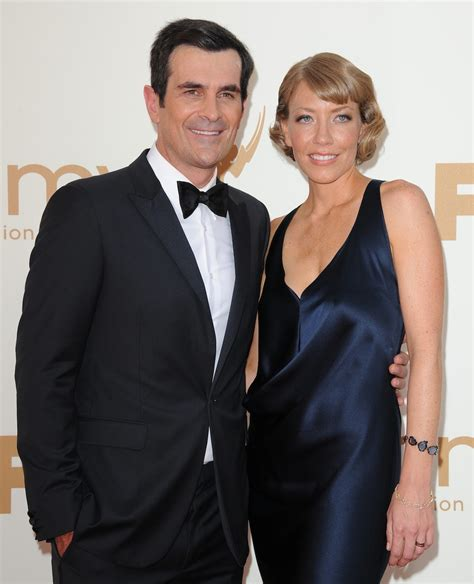 ty burrell biography ty burrell biography ty burrell s famous quotes sualci