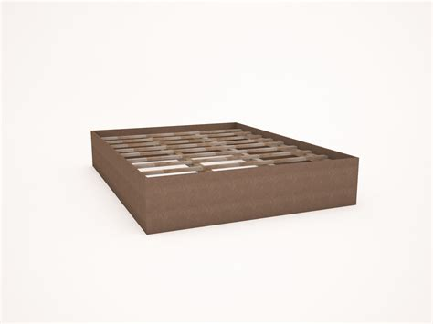 metal slatted bed base bed base t2000 dura metal steel slat bed frame slatted