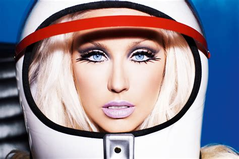 Aguilera Just Keeps Gettin Better by Aguilera Keeps Getting Better Donni Hotwheel
