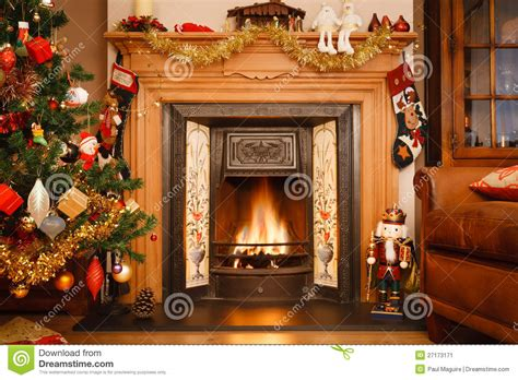 a home called new a celebration of hearth and history books fireplace stock image image of celebration